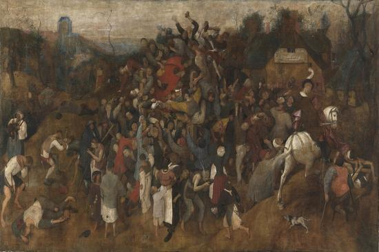 pieter-bruegel-the-elder-st-martin-s-day-kermis-1565-1569