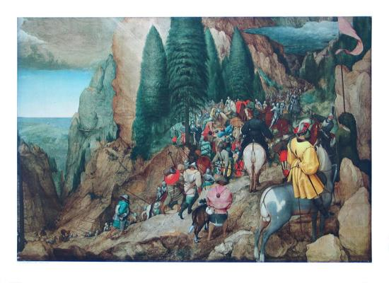 pieter-bruegel-the-elder-the-conversion-of-st-paulus