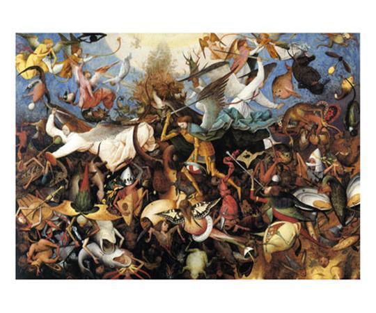 pieter-bruegel-the-elder-the-fall-of-the-rebel-angels-c-1562