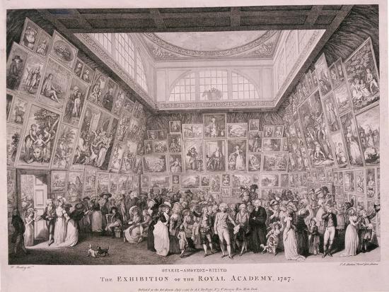 pietro-antonio-martini-somerset-house-london-1787