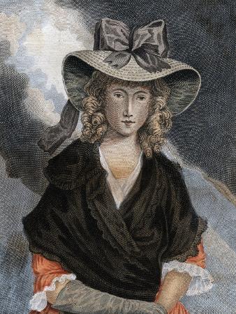 pietro-bonato-princess-mary-c1785