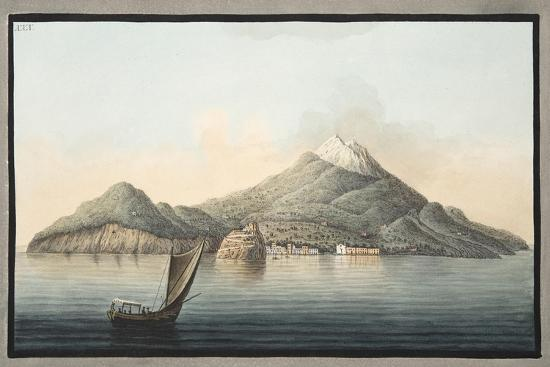 pietro-fabris-view-of-the-island-of-ischia-from-the-sea