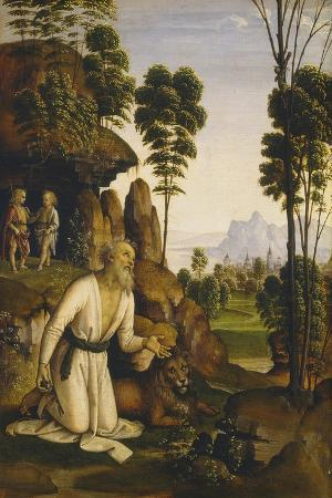 pietro-perugino-saint-jerome-in-the-wilderness-c-1490-1500
