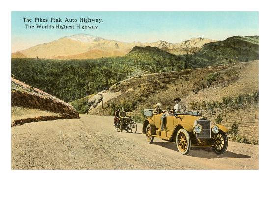 pike-s-peak-highway-colorado