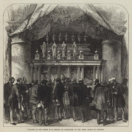 pilgrims-at-the-shrine-of-st-edmund-of-canterbury-in-the-abbey-church-of-pontigny