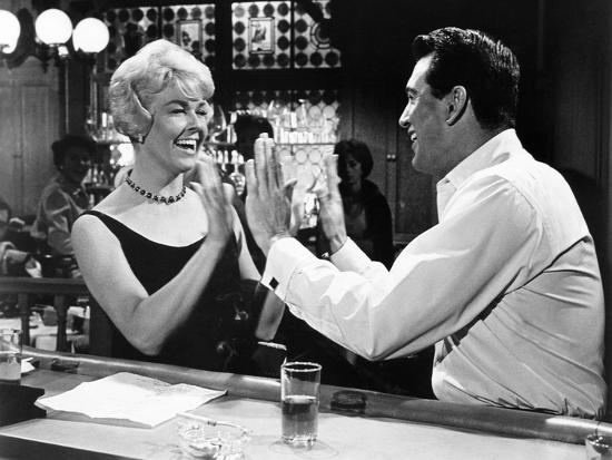 pillow-talk-doris-day-rock-hudson-1959