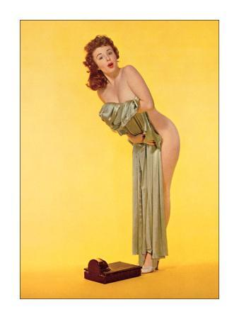 pin-up-and-scale