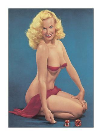 pin-up-with-dice