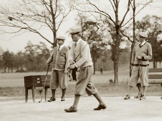 pinehurst-golfers-ii