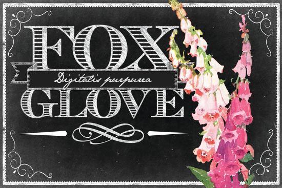pink-fox-gloves