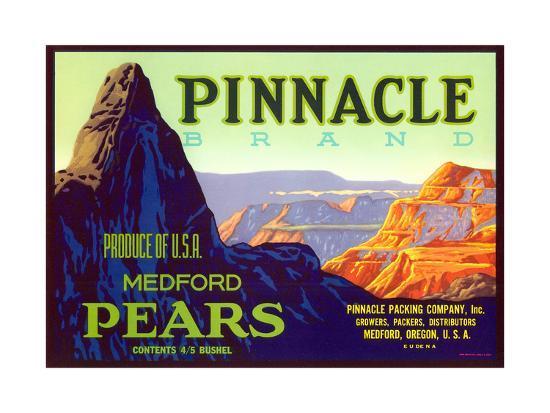 pinnacle-pear-label