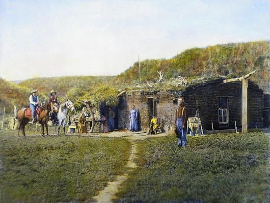 pioneer-s-sod-house-1887