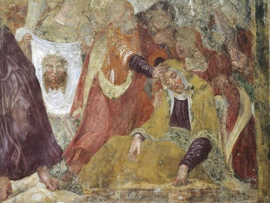 pious-women-with-sudarium-and-shroud-in-baptistery-of-st-john-of-church-of-santa-maria-extra-moenia