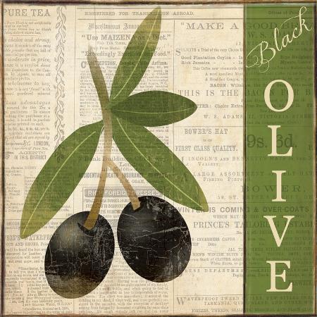 piper-ballantyne-black-olive
