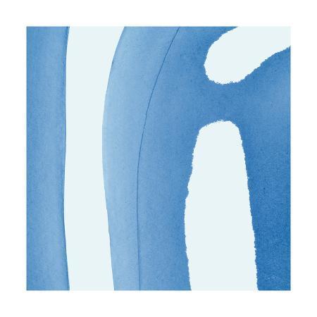 piper-rhue-batik-blue-iv