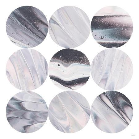piper-rhue-dark-matter-iii