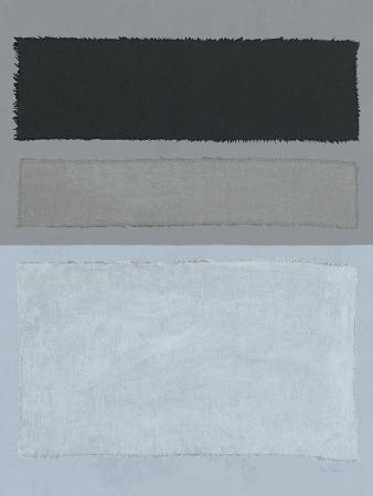 piper-rhue-painted-weaving-ii-fb