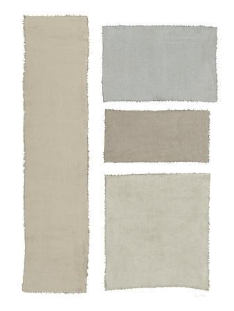 piper-rhue-painted-weaving-iii-on-white