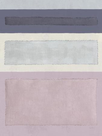 piper-rhue-painted-weaving-iv-fb