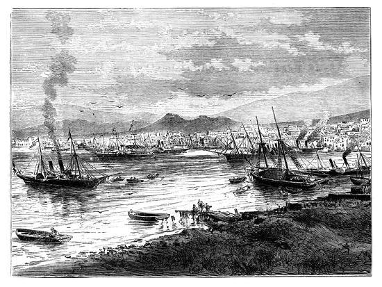 piraeus-athens-greece-c1888