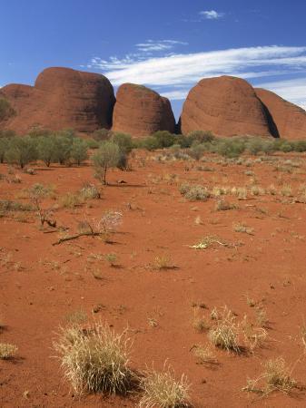 pitamitz-sergio-olgas-uluru-kata-tjuta-national-park-northern-territory-australia-pacific