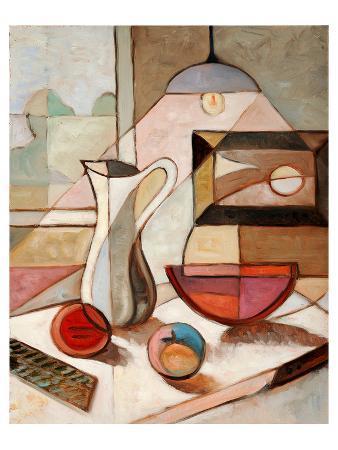 pitcher-fruits-still-life
