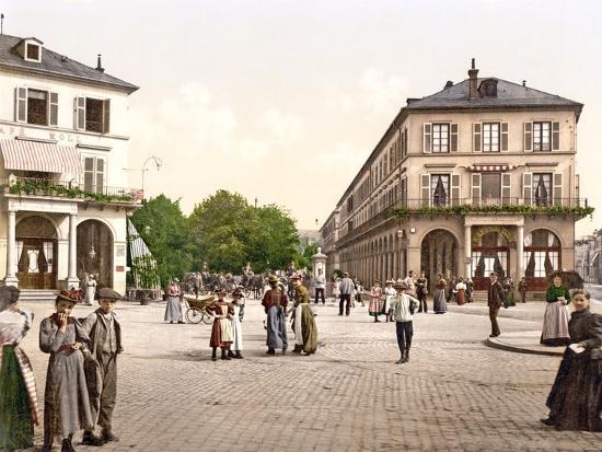 place-du-quartier-neff-muelhausen-alsace-lorraine-germany-1890-1900