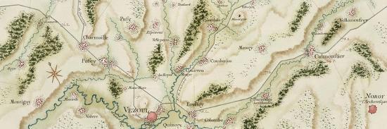 plan-de-la-route-de-paris-a-huningue-par-troyes-et-belfort