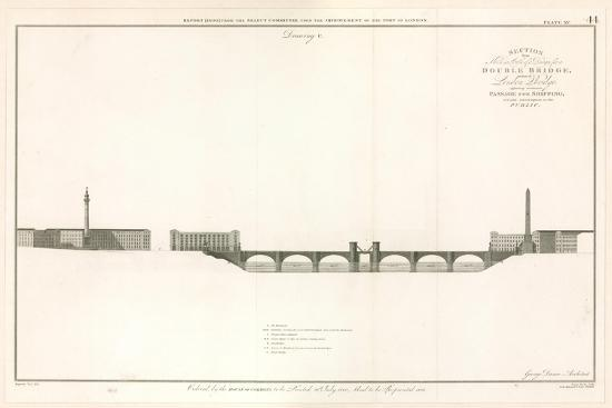 plan-for-london-bridge-capable-of-letting-ships-through