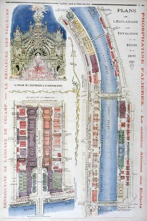 plan-for-the-esplanade-des-invalides-universal-exhibition-of-1900-paris-1900