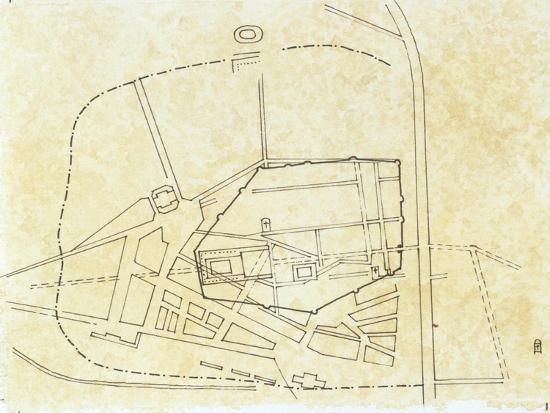 plan-of-narbo-martius-in-the-roman-province-of-gallia-transalpina