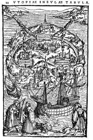plan-of-the-island-of-utopia-1518