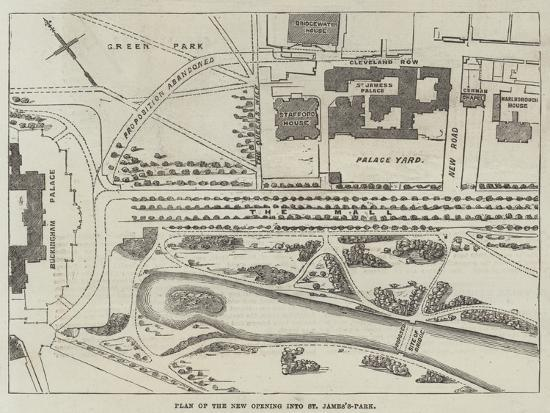 plan-of-the-new-opening-into-st-james-s-park
