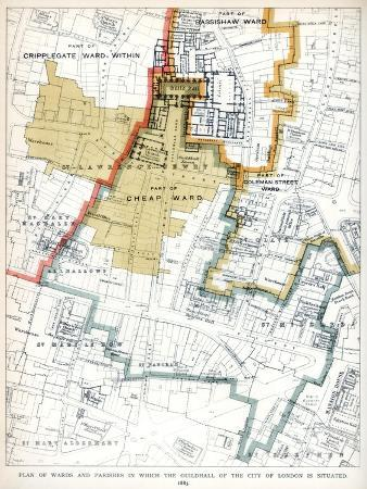plan-of-the-wards-and-parishes-in-which-the-guildhall-of-the-city-of-london-is-situated-1886