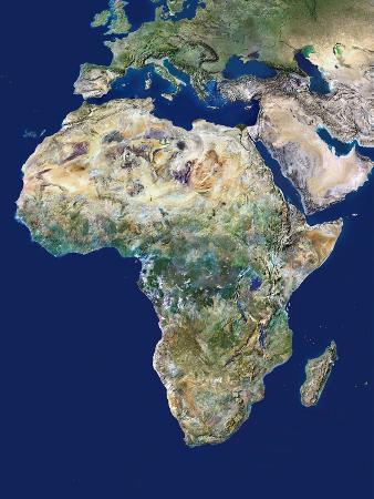 planetobserver-africa