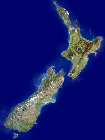 planetobserver-new-zealand-satellite-image