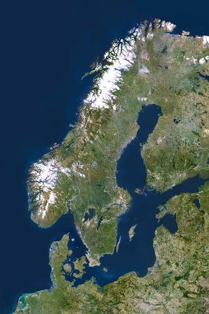 planetobserver-scandinavia