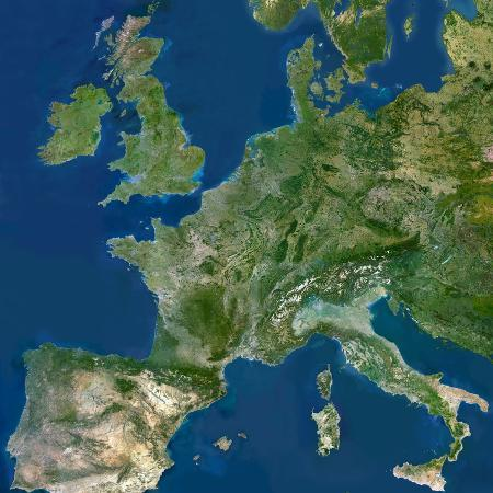planetobserver-western-europe