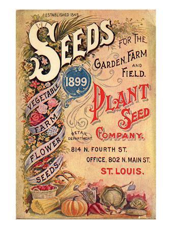 plant-seed-company-st-louis