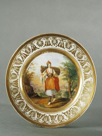 plate-decorated-with-figure-of-woman-from-carata-1790