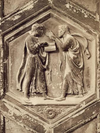 plato-and-aristotle-in-logic-on-the-doors-of-the-campanile-florence