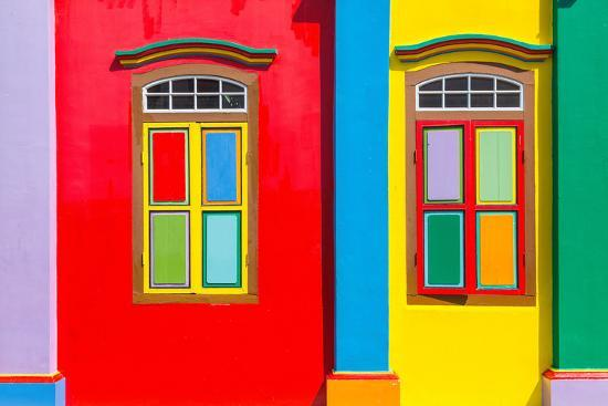platongkoh-colorful-windows-and-details-on-a-colonial-house-in-little-india-singapore