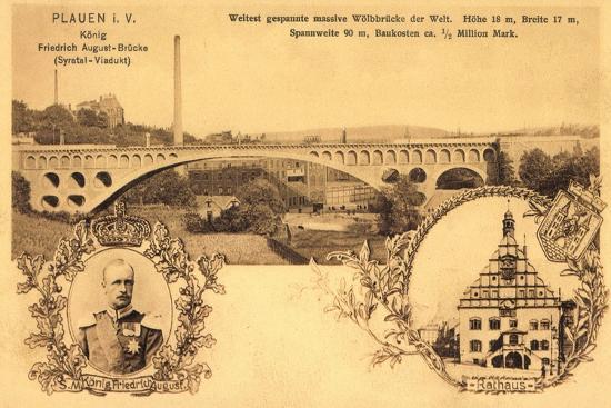plauen-vogtland-friedrich-august-bruecke-rathaus