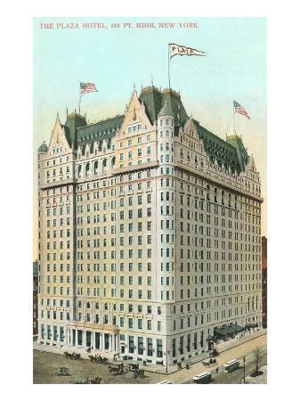 plaza-hotel-new-york-city