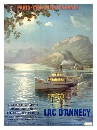 plm-railroad-lake-d-annecy