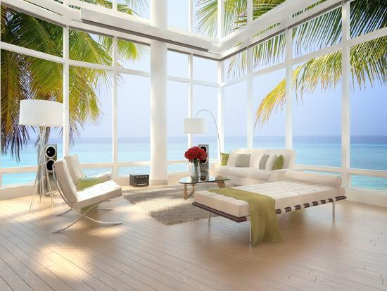 plusone-a-loft-apartment-interior-with-seascape-view