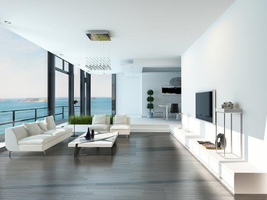 plusone-luxury-living-room-interior-with-white-couch-and-seascape-view