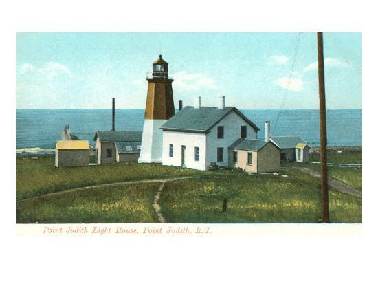 point-judith-lighthouse-rhode-island