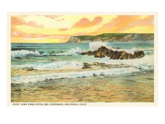 point-loma-surf-san-diego-california