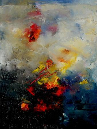 pol-ledent-abstract-0805